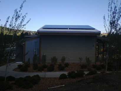 Creekside_Solar