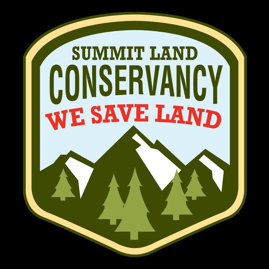 SummitConservancy-logo-color