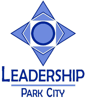 Leadership Logo (2)