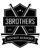 3 Bros