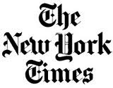 New York Times 2