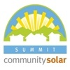 Summit Community Solar