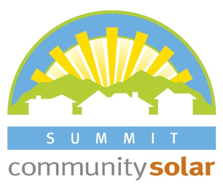 SummitCommunitySolarLogo