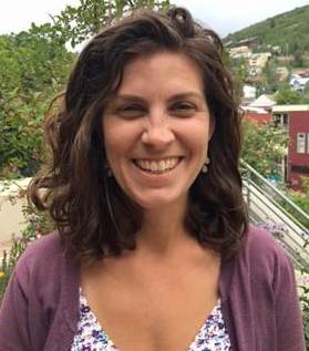 Park City Municipal Promotes Jenny Diersen to Economic Development Program & Special Events Manager