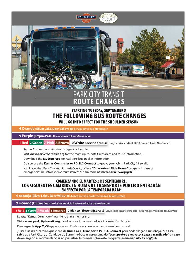 Fall_Bus_Route_Changes_Flyer