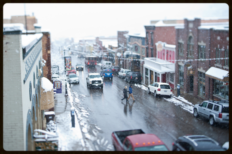 Main_Street_Winter__2_