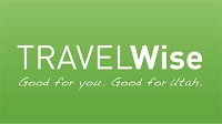 travelwise-400x225