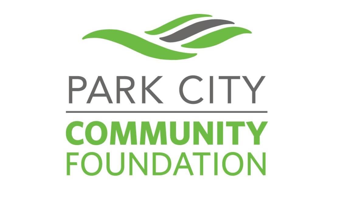PCCF Logo