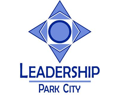 Applications for Leadership Park City Class 26 are now open