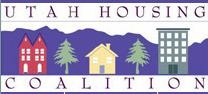 Utah Housing Coalition