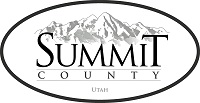 Summit_County_logo