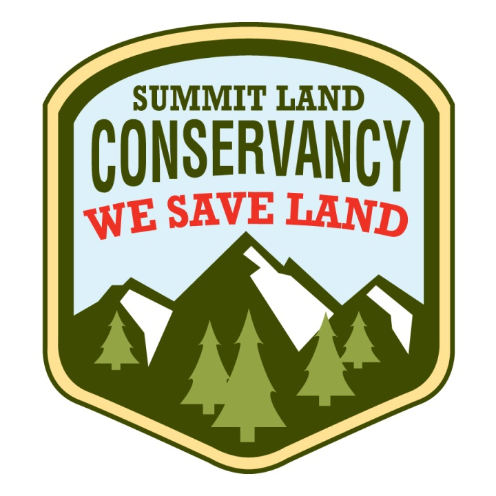 Summit Conservancy logo