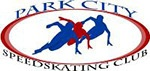 PC Speedskating Club