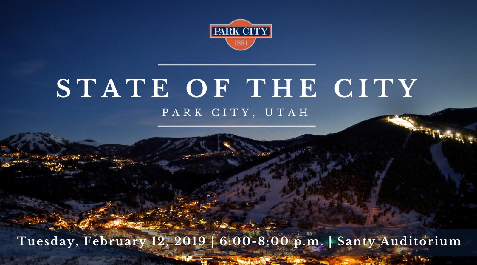 STATE OF THE CITY 2019 INVITE_v2