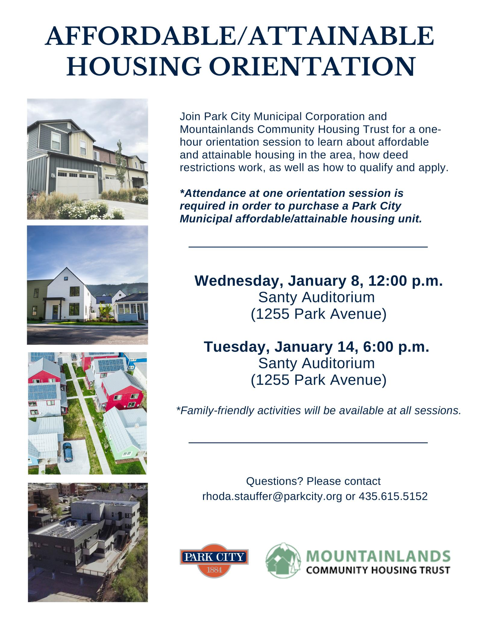 12.11_UPDATED - Affordable_Attainable Housing Orientation FLYER_2019