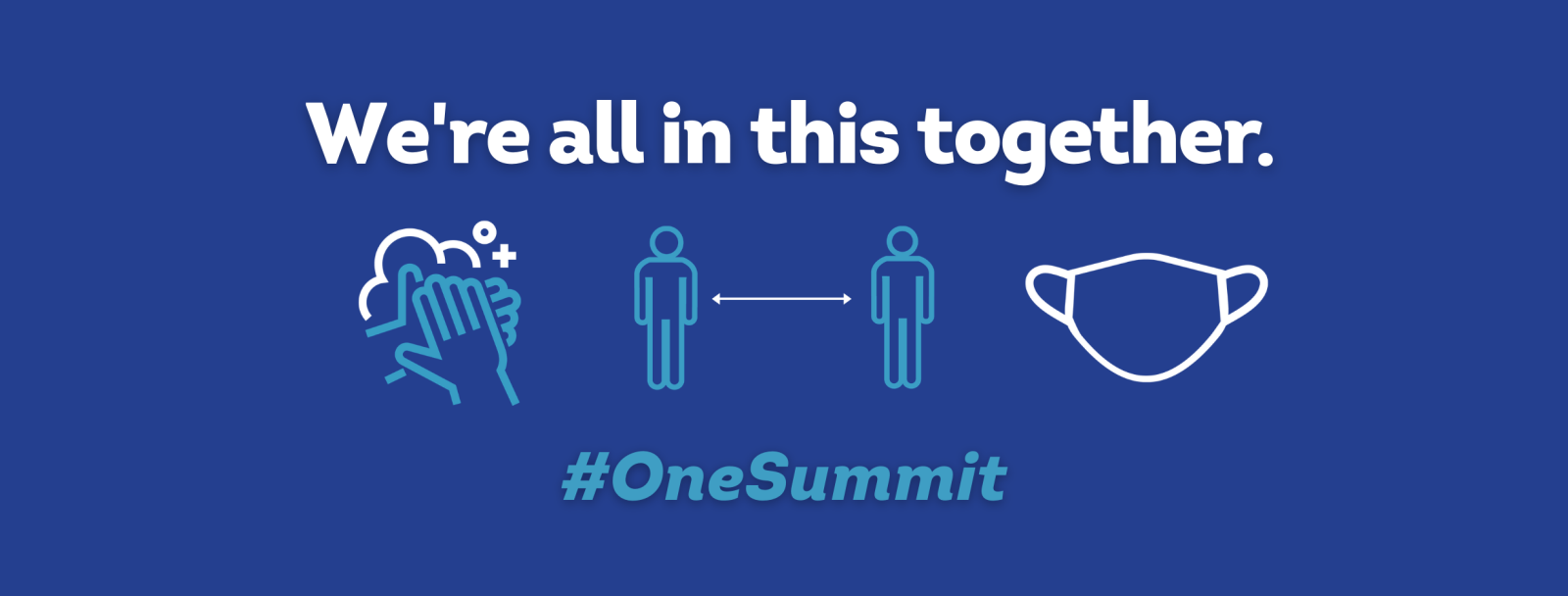 One SummitFB Banner