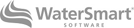 watersmart-logo-gray