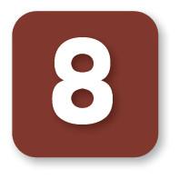 8 KIMBALL