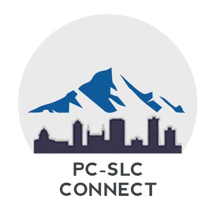 TB PCSLC