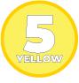5 yellow-100
