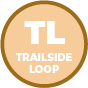 Trailside Loop-100